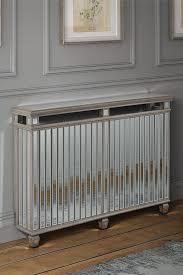mirrored baby furniture. antoinette standard mirrored radiator cover baby furniture h