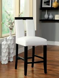 furniture home counter height chairs furniture decor inspirations