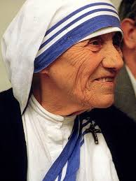 File:MotherTeresa 090.jpg - Wikimedia Commons
