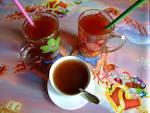 ceai de ceapa pt copii