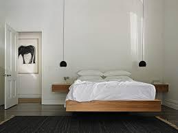 Making Bedroom Furniture Science Fair Lava Lamp Warisan Lighting Photo Idolza
