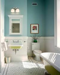 full size of ideas blue and white generator tan schemes indoor tub tile paint colors spray