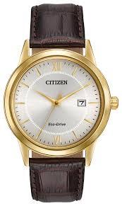 corso citizen watch
