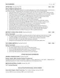 Technical Writer Resume Samples Best of Technical Writer Resume Samples Sample Cal Writer Resumes Resume