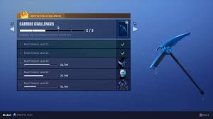 Level Chart Fortnite Season 5 Fortnite Is The Biggest Game On The Planet Right Now Because