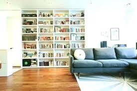 Decorating Floating Shelves Living Room How To Decorate High Ledges New Bookshelves Living Room Model