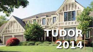 BEAUTIFUL COLORS FOR EXTERIOR HOUSE PAINT Exterior Home Color - Dunn edwards exterior paint colors