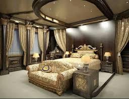 beautiful master bedroom suites. Room Romantic Luxury Master Bedroom Beautiful 388 Best Bedrooms Images On Pinterest | Suites R