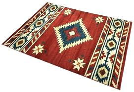 western style rugs southwest design area rugs large size of throw rugs home depot collection southwestern western style rugs round southwestern