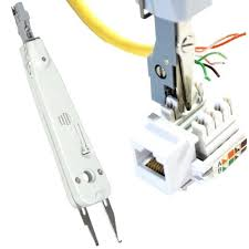 cat5 plug wiring diagram delighted cat 5 wall plate wiring diagram cat5 plug wiring diagram delighted cat 5 wall plate wiring diagram photos wiring diagram wiring diagram cat5 wall socket wiring diagram uk