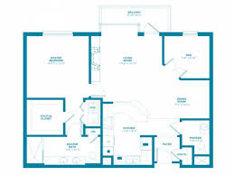Colonial House Plan 92374Mother In Law Suite Addition Floor Plans
