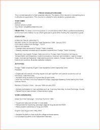 Sample Resume For Graduate Nursing School Application Nursing Student Resume Writing S Sevte 34