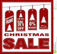christmas poster banner or flyer design stock illustration christmas poster design template royalty stock photography