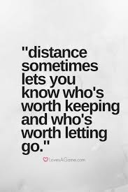Break Up Quotes Impressive Charming Funny Friendship Breakup Quotes Managementdynamicsfo And