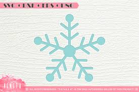 Golden christmas snowflake with precious stones vector illustration. Pin On Cricut Big Board Of Svg Freebies