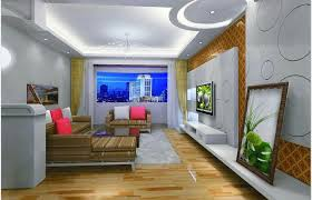 rooms decor and office furniture medium size simple false ceiling design small living room designs chaos