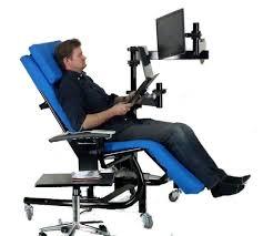 Office recliner chairs Footrest Zero Gravity Chair 1c Flareumcom Zero Gravity Chairs