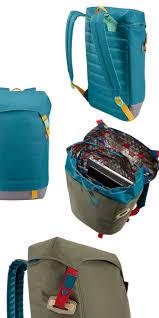 86 best Bags images on Pinterest | Backpacks, Bag design and Bag