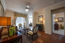 Studio    Bedroom Apartments In Denver CO Camden Belleview - Three bedroom apartments denver