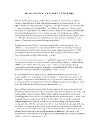 essay on happiness cheap masters essay writer for hire custom  happiness and contentment essay images hundreds of great happiness and contentment essay happiness and contentment essay