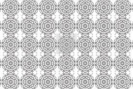 Fancy Patterns Beauteous Fancy Patterns Part 48 Graphics YouWorkForThem