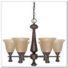 mini chandeliers under 100 dollars