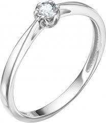 <b>Кольца Vesna jewelry</b> (Весна Джевелри) — купить на ...