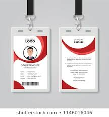 Badge Office Event Badge Images Stock Photos Vectors Shutterstock