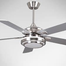 cool ceiling fans ideas. Stunning Modern Fans Ceiling Contempora 22024 In Contemporary Fan Ideas 3 Cool