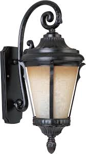 full size of outdoor light with home depot outdoor porch lights menards outdoor lighting outdoor