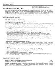 Resume Services Newark Nj Professional Resume Templates
