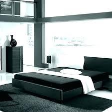 ultra modern bedroom furniture glamorous ultra modern bedroom sets exotic modern black bedroom set bedroom ultra