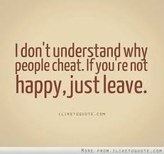 Cheating Wife Quotes Beauteous Pin By Martha Flournoy On Sayings Pinterest Betrayal Quotes