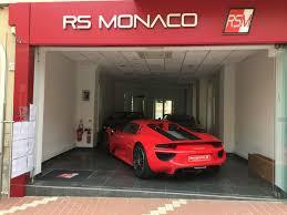 rs monaco achat et vente de véhicules d exception