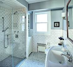 classic white bathroom ideas. Brilliant Classic Classic White Master Bath Traditional Bathroom Ideas Victorian  With Classic White Bathroom Ideas A