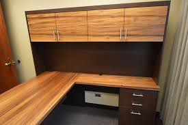 custom built office furniture. Delighful Furniture Custom Office Desk Made In Hawaii Satoshi Yamauchi Furniture Maker For  Decorating  With Built M