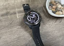 Honor Watch GS Pro review: a good value ...