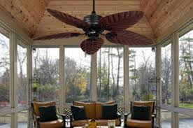 cheap outdoor ceiling fans. Image Of: Rustic Outdoor Ceiling Fans For Wet Locations Cheap