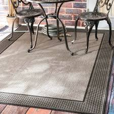 11 x 14 area rugs copper grove two tone border indoor outdoor grey area rug 9 11 x 14 area rugs