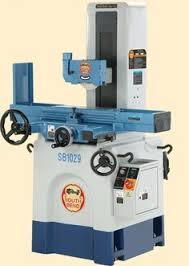 vectrax ctl 618evs toolroom lathe frequency drive system surface grinder south bend lathe co