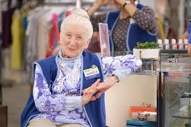 Linda Porter Dies: 'Superstore', 'Twin Peaks' Actress Was 86 – Deadline