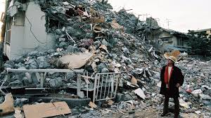 Information and facts about all earthquakes today. Supply Chain Crisis Lessons Learned From An Earthquake Industryweek