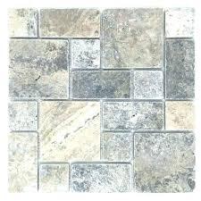 outside wall tiles outdoor wall tiles outdoor wall tiles stone silver natural stone mosaic indoor outdoor exterior wall outdoor wall tiles wall tiles