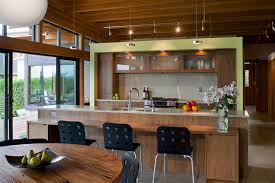 silver track lights kitchen contemporary remodeling ideas with green architecture glass vase bedroom modern kitchen track