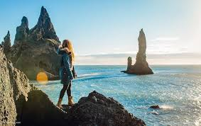 Top 10 Things to See and Do in Iceland | Places To See In Your Lifetime