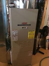 lennox oil furnace. lennox elite oil furnace
