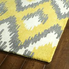 rugs navy and yellow rug rug yellow round rug yellow yellow and grey area rugs large size of and yellow rug rug yellow round rug yellow yellow blue grey
