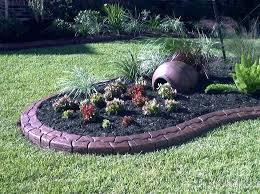 landscaping edging stones stone edging landscape stone garden edging landscape edging stone color home ideas collection