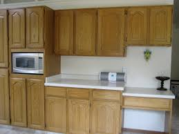 full size of kitchen cabinets can you paint oak cabinets white painted kitchen cabinets before