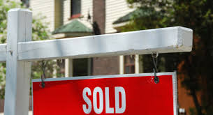 JUST SOLD: Property transfers recorded as of Apr. 11 | Just Sold |  williamsonhomepage.com